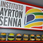 La seguridad, el legado de Ayrton Senna según Max Mosley