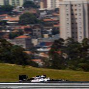 Interlagos renueva con la Fórmula 1 hasta 2020 - LaF1