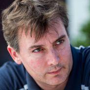 James Key, director técnico de Toro Rosso - LaF1