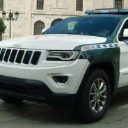 Los vehículos ejercerán funcionas de patrulla y harán controles de alcoholemia - SoyMotor