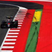 Button es optimista con las opciones de McLaren mañana - LaF1