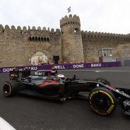 Button termina contrato esta temporada - LaF1