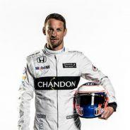 Button afronta la temporada 2016 con más motivación que nunca - LaF1