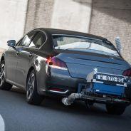 El Grupo PSA se ha propuesto publicar los resultados de consumo real de sus vehículos - SoyMotor