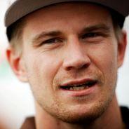 Hülkenberg seguirá en Force India hasta 2017 - LaF1