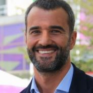 Joan Fontserè, el nuevo director del Circuit - LaF1