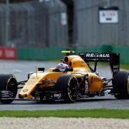 Renault aún no ha decidido su estrategia para esta temporada y la próxima - LaF1