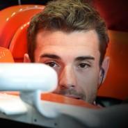 Un año sin Jules Bianchi - LaF1