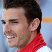 El mundo del motor llora la pérdida de Jules Bianchi - LaF1.es