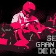 II Gran Premio de Kárting LaF1.es, en el Kartòdrom Catalunya - LaF1