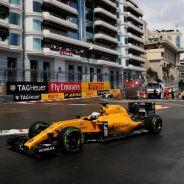 Magnussen quiere seguir involucrado en el proyecto de Renault - LaF1