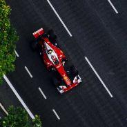 Kimi Raikkonen - LaF1