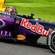 Red Bull está en boca de todos, nadie quiere que renuncien al Mundial - LaF1