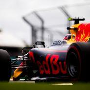 Red Bull ha tenido buenas carreras en Baréin - LaF1