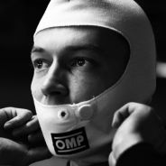 "Daniil Kvyat, ""relajado"" al tomar el relevo de Sebastian Vettel - LaF1.es"