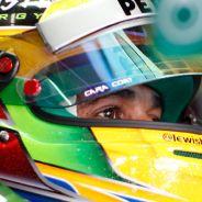 Lewis Hamilton planta cara con su victoria en Hungaroring - LaF1