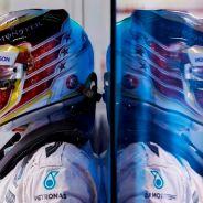 Lewis Hamilton espera tener un fin de semana normal - LaF1