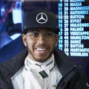 Mercedes necesita mejorar las salidas - LaF1