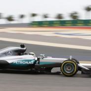 Hamilton, sancionado por cambiar la caja de cambios - LaF1