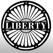 OFICIAL: Liberty Media compra la Fórmula 1 - LaF1