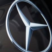 Mercedes cerrará el año a lo grande, rodeado de sus mejores pilotos de hoy y de ayer - LaF1