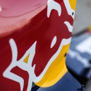 Llegan tres nuevas incorporaciones a la cantera del equipo energético - LaF1
