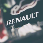 Red Bull y Toro Rosso tendrán que esperar para tener más potencia en sus coches - LaF1