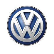 Ecclestone anima a Volkswagen a entrar en la Fórmula 1 - LaF1