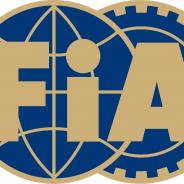 La FIA ha hablado: adiós a los puntos dobles y a la ampliación de la homologación de motores