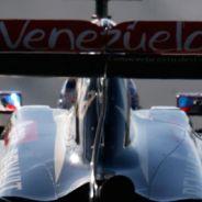 Romain Grosjean durante los Libres de Australia - LaF1