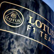 Mientras sigue conversando con Renault, la situación de Lotus cada vez es más delicada - LaF1