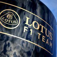 En el momento en que se haga efectiva su compra, Lotus pasará a llamarse Renault - LaF1