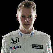 Kevin Magnussen podría ser piloto titular en Manor - Laf1.es