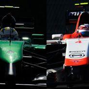 """Ecclestone: """"Nadie echará de menos a Caterham y Marussia"""" - LaF1"""