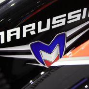 Marussia podría ser vetado por las escuderías - LaF1.es