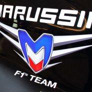 Marussia F1 Team podría estar en Australia - LaF1es