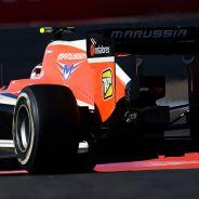 Mosley avisa: podrían caer más equipos con Caterham y Marussia