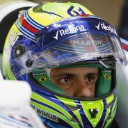 Felipe Massa - LaF1