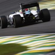 Massa se quedará de forma definitiva sin los cuatro puntos que logró en Brasil - LaF1