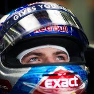 Verstappen estará en un equipo grande en 2017 - LaF1