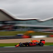 Marko se deshace en elogios hacia Max Verstappen - LaF1