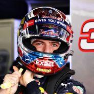 Verstappen tiene los ingredientes para ganar - LaF1