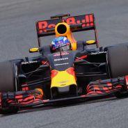 Prost se suma a los halagos hacia Verstappen - LaF1