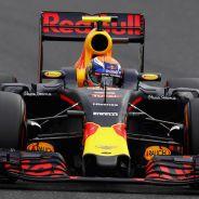 Max Verstappen, Piloto del Día del Gran Premio de Japón - LaF1