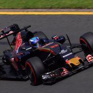 Max Verstappen quiere ascender a un equipo en el que pueda luchar por la victoria - LaF1