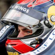 Red Bull niega que Mercedes forzara el fichaje de Verstappen - LaF1.es