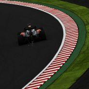 Honda tiene grandes esperanzas en 2017 - LaF1