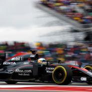 McLaren no ofrecerá motores Honda a Red Bull - LaF1