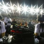 Honda espera suministrar a más equipos a medio plazo - LaF1