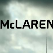 """Boullier cree que McLaren tiene la """"mentalidad adecuada"""" para triunfar en 2015"""